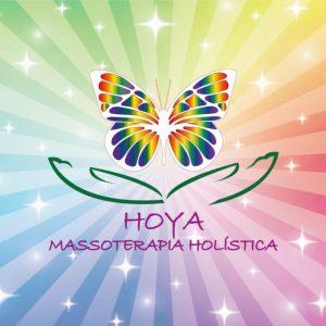 Hoya Albufeira