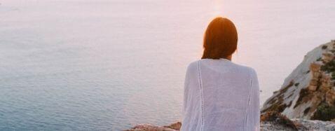 Viver em tempos incertos – aprenda a gerir a ansiedade.