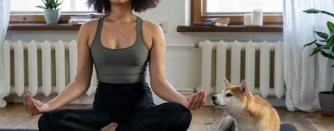 Alternativa à meditação que vai adorar!