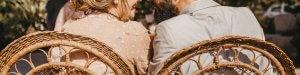 5 formas de se voltar a conectar com o seu par